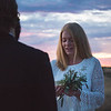 Degman Elopement Low Res-116