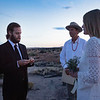 Degman Elopement Low Res-119