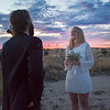 Degman Elopement Low Res-118