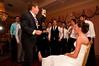 Peteet Rabon Wedding-633