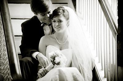 Peteet Rabon Wedding-71-2