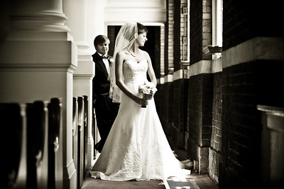 Peteet Rabon Wedding-74-2