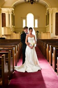 Peteet Rabon Wedding-57