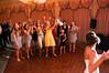 Peteet Rabon Wedding-628