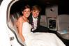 Peteet Rabon Wedding-639