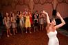 Peteet Rabon Wedding-627