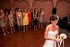 Peteet Rabon Wedding-625