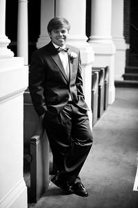 Peteet Rabon Wedding-81-2