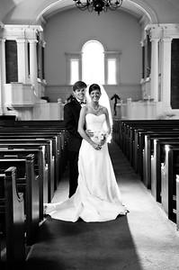 Peteet Rabon Wedding-57-2