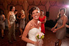 Peteet Rabon Wedding-624