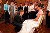 Peteet Rabon Wedding-631