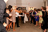 Peteet Rabon Wedding-637