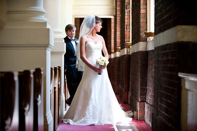 Peteet Rabon Wedding-74
