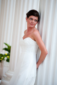 Peteet Bridal-16