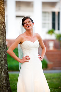 Peteet Bridal-142