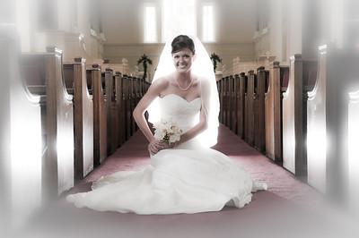 Peteet Rabon Wedding-61-2