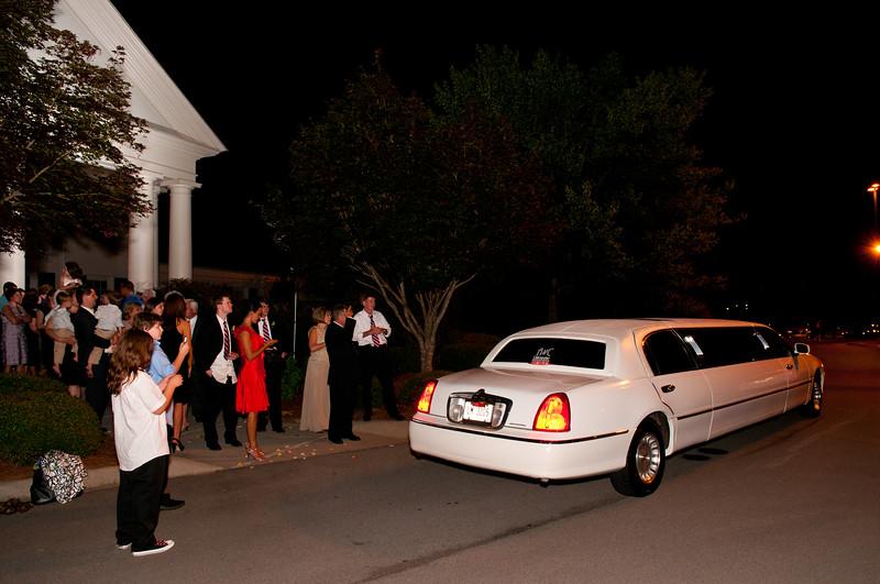 Peteet Rabon Wedding-642