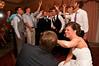 Peteet Rabon Wedding-634