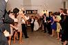 Peteet Rabon Wedding-636