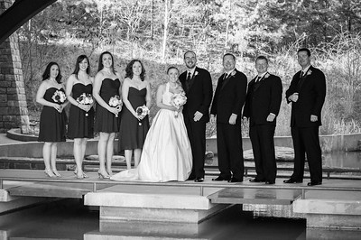 Katie and Will Wedding Day-277-2