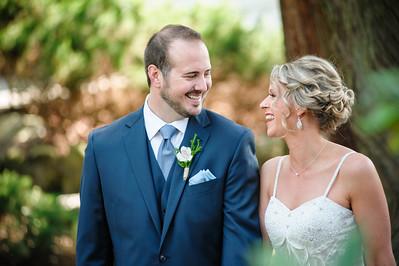Wille Wedding-135
