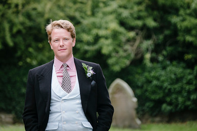 William & Emma, Shropshire 013