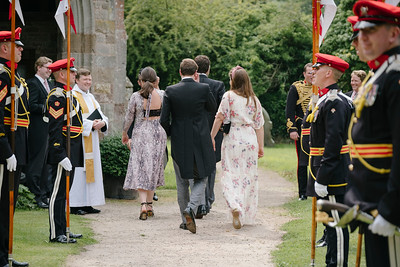 William & Emma, Shropshire 037