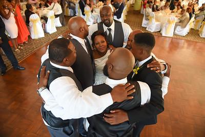 William and Patricia Wedding-529
