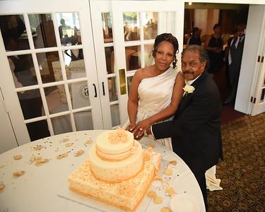 William and Patricia Wedding-539