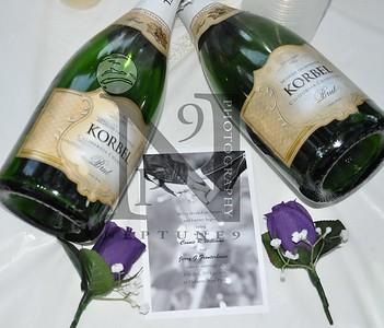 Williams-Fronterhouse Wedding 2Jul11 (198)