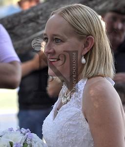 Williams-Fronterhouse Wedding 2Jul11 (39)