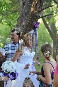 Williams-Fronterhouse Wedding 2Jul11 (107)