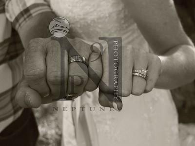 Williams-Fronterhouse Wedding 2Jul11 (190)