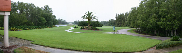 GolfCoursePanorama