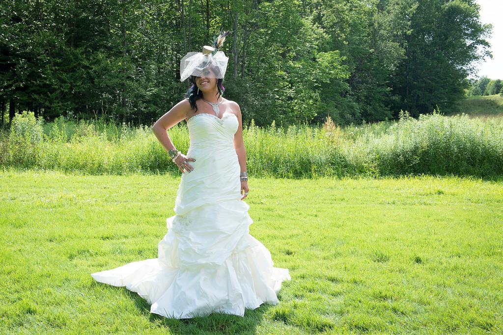 Williams_Wedding_0235