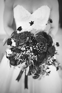 Williby Wedding