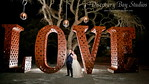 PLAY VIDEO - Willow Heights Mansion Wedding Jennifer & Jared