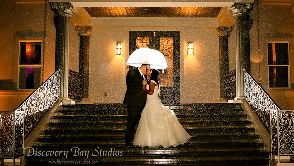 Willow Heights Mansion Wedding Sarah & Matt Highlight Film