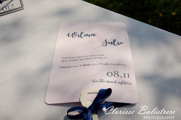 081118 Wilma -Julio 239