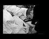 kayla cerimony-7641