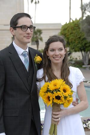 Winfield Wedding Camera 2 B