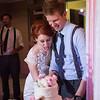 Jared&Emily_Web-07_Reception-0496