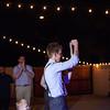 Jared&Emily_Web-07_Reception-0565