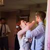 Jared&Emily_Web-07_Reception-0502
