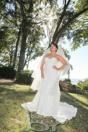 Bridesmaids@Bayside030