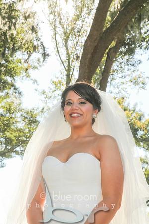 Bridesmaids@Bayside027