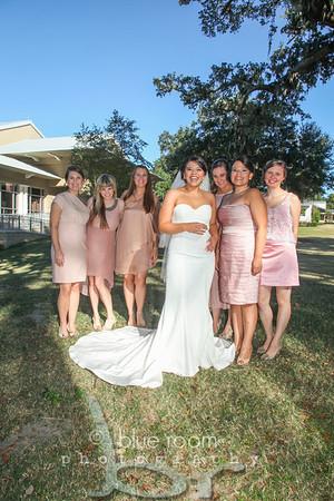 Bridesmaids@Bayside017