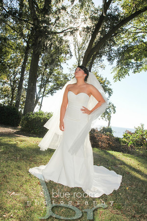 Bridesmaids@Bayside032