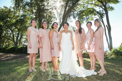 Bridesmaids@Bayside022