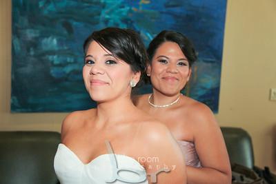 Bridesmaids@Bayside001
